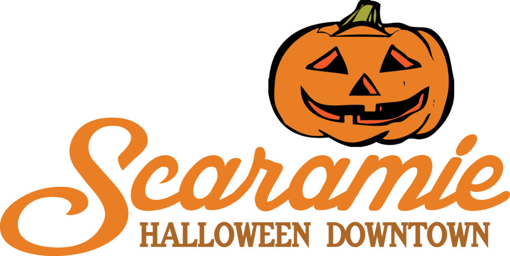 Trick Or Treat On Oct 25 At Scaramie In Downtown Laramie