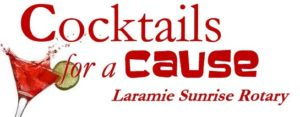 Cocktails for a Cause @ The Library Sports Grille and Brewery | Laramie | Wyoming | United States