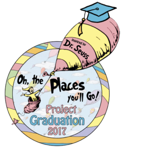 Project Graduation @ Laramie Ice and Events Arena | Laramie | Wyoming | United States