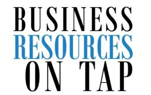 Business Resources On Tap @ Holiday Inn of Laramie | Laramie | Wyoming | United States